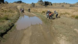 NZ_SI_2012_0558.JPG